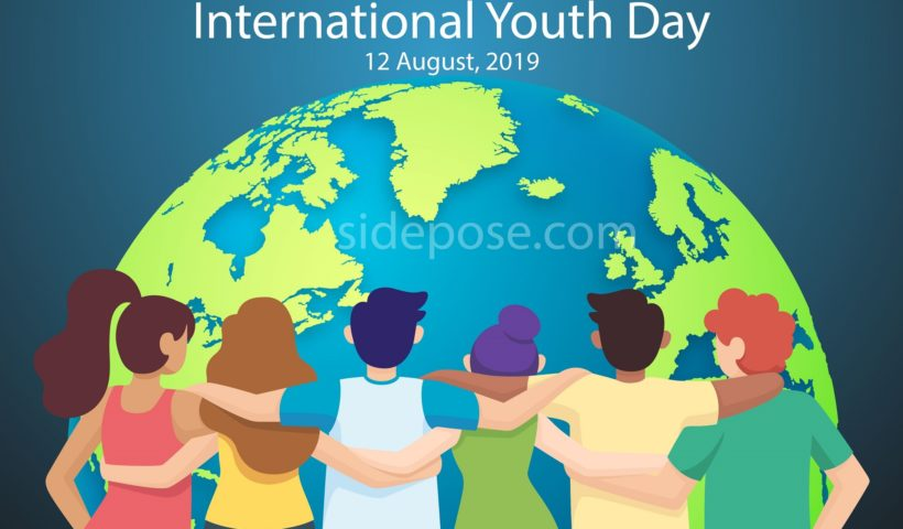international-youth-day-2019-01