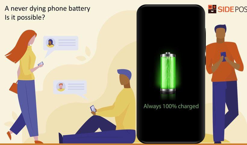 never-dying-phone-battery-long-lasting-phone-battery